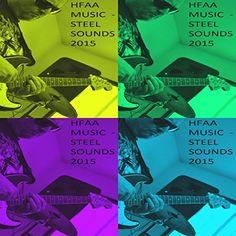 Hfaamusic - Steel Sounds, http://www.amazon.com/dp/B014CWHKUO/ref=cm_sw_r_pi_awdm_x_PQeaybCPS5DJZ