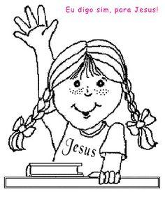 desenhos-bíblicos-para-colorir-25.jpg (270×330)