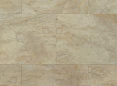 USFloors | COREtec Plus Tiles / Antique Marble
