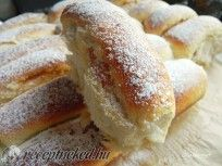 Kávés karamellás tej recept aranytepsi konyhájából - Receptneked.hu