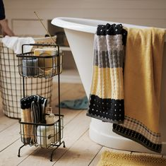 Crafts 3 The ultimate bath partner. Holds your bubbles and your radio