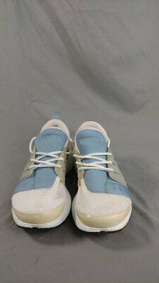 Mens Vintage Nike Presto Shoes Sz