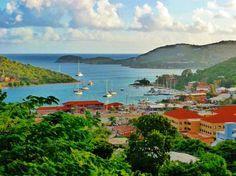 Marijuana Possession Now Decriminalized In US Virgin Islands   http://www.thedailychronic.net/2014/39555/marijuana-possession-now-decriminalized-in-us-virgin-islands/ … via @daily_chronic #marijuana