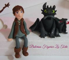 https://flic.kr/p/NyS4cN | How to train your dragon | How to train your dragon