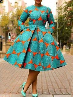 52 Stunning Contrast Color Dress Ideas To Try This Yearhere To Convert Case