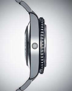 Rolex Sea-Dweller 4000 (2014) 07