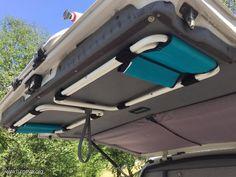 Bus Camper, Camper Van Life, Mini Camper, Minivan Camping, Campers World, Vw California Beach, Pajero, Kangoo Camper, Bmw Autos