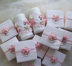 Академия Подарков: свадебные приглашения, альбом Wedding Gift Boxes, Wedding Favours, Reuse Plastic Bottles, Exploding Box Card, Diy Gift Box, Chocolate Decorations, Pretty Box, Candy Gifts, Diy Crafts To Sell