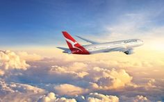 Fancy winning two seats on the first non-stop flight from the UK to Australia? Enter here>> https://www.theprizefinder.com/competitions/win-two-seats-first-non-stop-flight-uk-australia-and-6-night-stay by 14/8/17 #competition RT