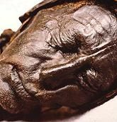 The Silkeborg Museum in Denmark to see the Tollund Man and the Elling Woman.