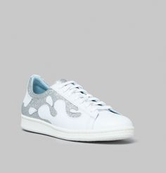 91c06680b79 17 Best Sneakers   Baskets images