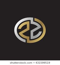 Similar Images, Stock Photos & Vectors of ST initial letters looping linked circle elegant logo golden silver black background - 422424847 Elegant Logo, Photo Logo, Initial Letters, Volkswagen Logo, Black Backgrounds, Initials, Royalty Free Stock Photos, Logo Design, Vectors