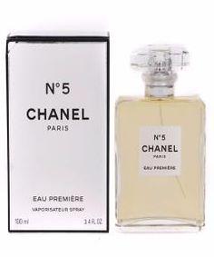 21 Best Original Designer Perfumes Images Designer Perfumes Eau