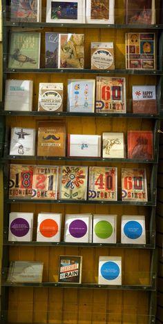 Birthday Cards - ShelfDig.com