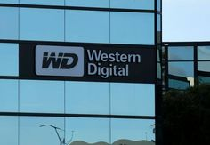 Western Digital to raise Toshiba chip offer to $18 billion or more