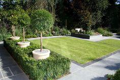 ╰☆╮#Garden #Design ╰☆╮
