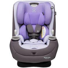 27 Ideas De Car Seat Asiento De Automóvil Asiento De Coche Asientos De Coche De Bebé