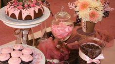 Google Image Result for http://www.occasionsniagara.com/Portals/72883/images//wedding-reception-pastries.jpg