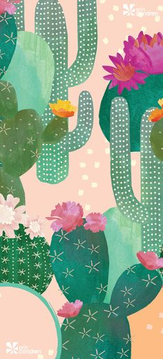 Wall Wallpaper Disney Iphone Wallpapers 40 Ideas For 2019 Tumblr Wallpaper, Screen Wallpaper, Wallpaper S, Pattern Wallpaper, Wallpaper Backgrounds, Galaxy Wallpaper, Wallpapers Rosa, Cute Wallpapers, Iphone Wallpapers
