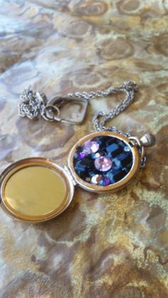 Hey, I found this really awesome Etsy listing at https://www.etsy.com/listing/198911064/radici-locket-pocket-watch-pendant