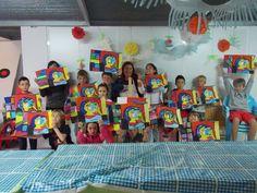 Llibres Chus: CURSO DE PINTURA 2014-15 EN LLIBRES CHUS