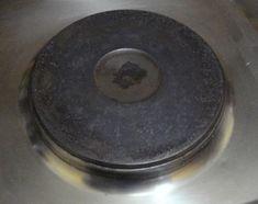 Un nettoyage des toilettes naturel une fois par mois for Nettoyer plaque vitroceramique vinaigre