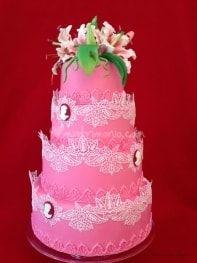 Modifica galleria fotografica - Matrimonio.com Sugar Art, Red Carpet, Cake, Desserts, Food, Design, Fotografia, Tailgate Desserts, Deserts