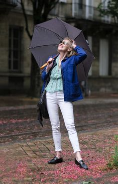 Laura Lee, Dresses, Fashion, Southern Girls, Military Jacket, In The Rain, Penny Loafer, Down Vest, Woodwind Instrument