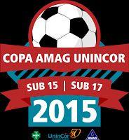 Folha do Sul - Blog do Paulão no ar desde 15/4/2012: Copa AMAG/UninCor envolve equipes Sub-15 e Sub-17 ...