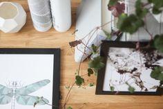 A sneak peek from our latset photo shoot! Geranium Flower, Nordic Design, Geraniums, Photo Shoots, Poster Wall, Cool Pictures, Art Print, Interior Design, Flowers