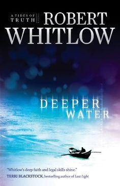 Deeper Water: A Tides of Truth Novel by Robert Whitlow https://www.amazon.com/dp/B007V8WV0Q/ref=cm_sw_r_pi_dp_zrjKxbBRW4FDE