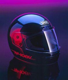 NeonVice is the source for everything retro, synthwave, vaporwave, & aesthetic. Retro Art, Retro Vintage, 80s Neon, Neon Noir, 80s Design, Graphic Design, Neon Nights, Neon Aesthetic, Retro Waves