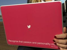 Daily Tech: New App Scans for Suicidal Tweets and Tips Followe...