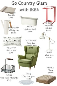 Die besten 25 ikea must haves ideen auf pinterest for Innendekoration ikea