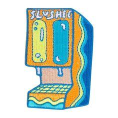 "3/"" Sew Make Your Soul Happy Iron On Patch Boho Bohemian Wanderer Gypsy Gift"