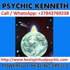 Psychics in Sandton City South Africa Social Media Readings http://www.bestspiritualpsychic.com