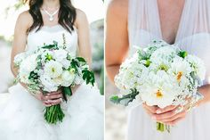 Wedding Bouquets | Brides.com