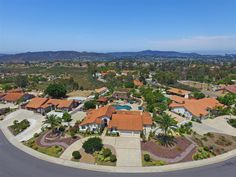 14209 Palisades Dr, Poway, CA 92064. 5 bed, 5 bath, $1,688,888. Welcome home to The ...