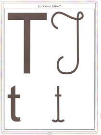 APOYO ESCOLAR ING MASCHWITZT CONTACTO TELEF 011-15-37910372: ABECEDARIO Bathroom Hooks, Ing, English, Home Decor, Ideas, Wall, Ear Rings, Printable Alphabet, Decoration Home