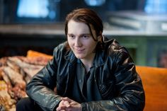 "Paul Dano is ""Nick Flynn"" in 'Being Flynn' - http://numet.ro/beingflynn"