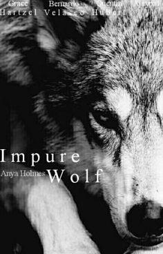 168 Best Werewolves images in 2019 | Wild animals, Wolf pictures