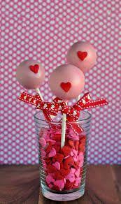 gold & pink cakes party pops - Поиск в Google
