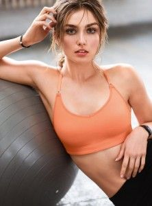 Andreea Diaconu Health, Fitness, Height, Weight, Bust, Waist, and Hip Size - http://celebhealthy.com/andreea-diaconu-health-fitness-height-weight-bust-waist-and-hip-size/
