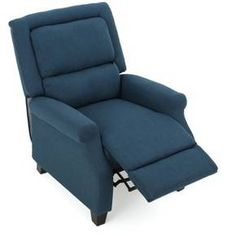 barcalounger anthony swivel glider recliner 8 3045 2110 94