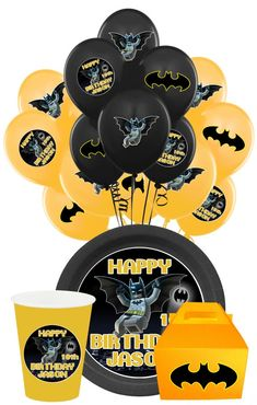 Lego Batman party package printable $9.99   Would require A LOT of printing to take advantage of package. Still unsure, but might be cost effective.