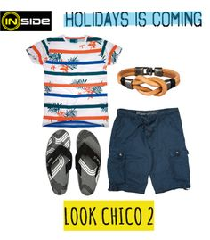Look 2 chico HOLIDAYS IS COMING https://apps.facebook.com/easypromos/promotions/93658