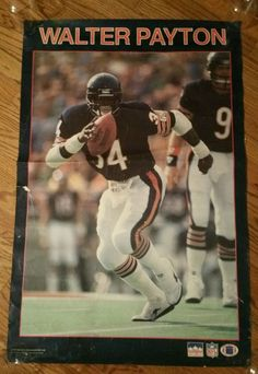 ddf24008 90 Best CHICAGO BEARS images in 2019 | Chicago Bears, Bears football ...