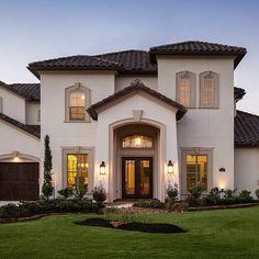 Amazing home ,Spanish style