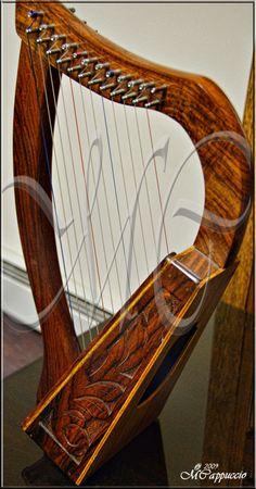 musical instraments   Musical Instrument