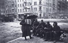 Аркадий Шайхет / Arkady Shaikhet. Германия 1945 г..jpg (1906×1196)